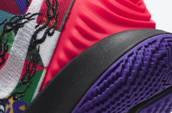 Nike-Kybrid-S2-9-565x372.jpg?x27993