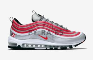 Nike Air Max 97 • KicksOnFire.com
