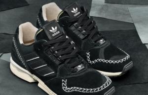 portón Sospechar paralelo  Adidas • KicksOnFire.com