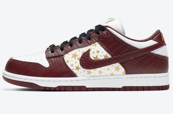 Supreme-x-Nike-SB-Dunk-Low-Barkroot-Brown-1-565x372.jpg?x27993