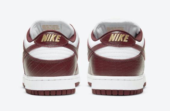 Supreme-x-Nike-SB-Dunk-Low-Barkroot-Brown-4-565x372.jpg?x27993