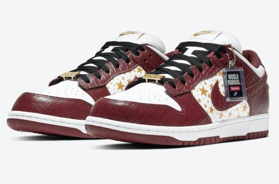 Supreme-x-Nike-SB-Dunk-Low-Barkroot-Brown-565x372.jpg?x27993