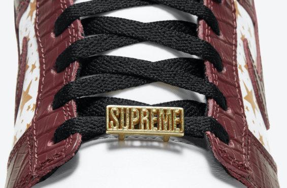 Supreme-x-Nike-SB-Dunk-Low-Barkroot-Brown-6-565x372.jpg?x27993